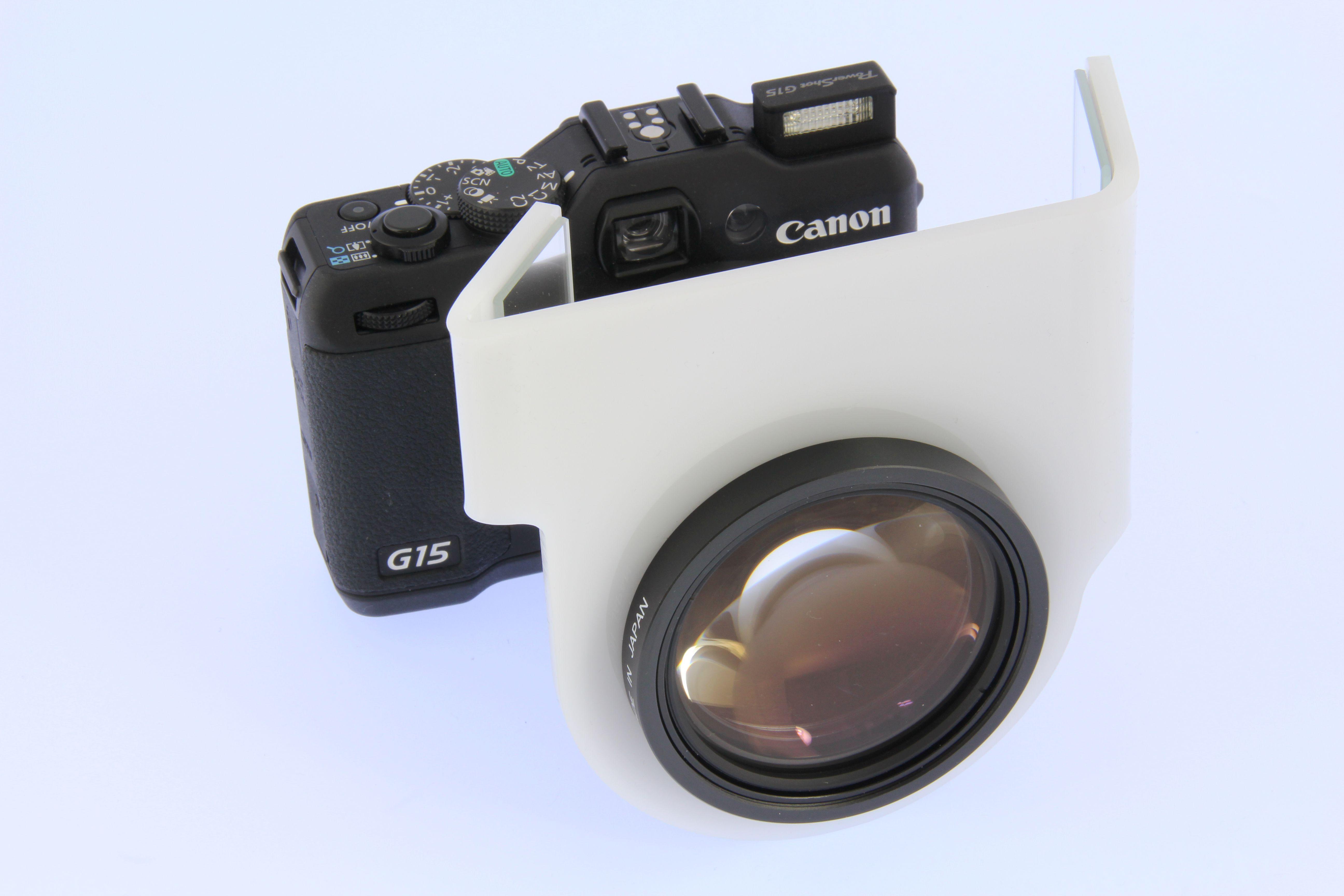 Инструкция К Canon G10